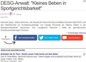 newsdeutschland